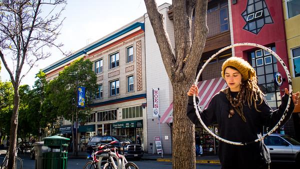 StreetPX-Berkeley-CA